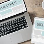 طراحی واکنش گرا چیست؟