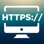پروتکل امن SSL چیست؟