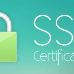 تخفیف خرید گواهینامه های SSL