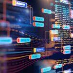 ثبت بزرگترین حمله DDoS علیه Cloudflare