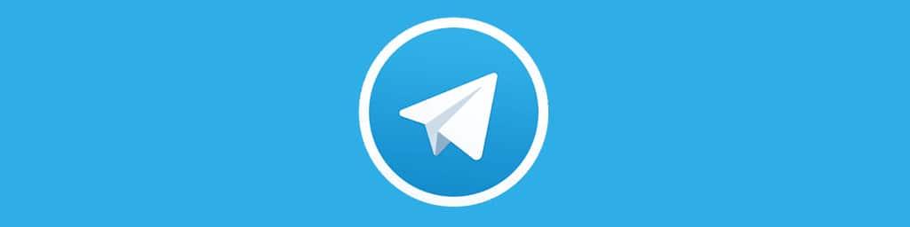 هاست بات تلگرام